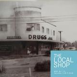 Preston's Pharmacy
