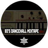 Riddim Tuffa - 80's Dancehall Mixtape (2010)