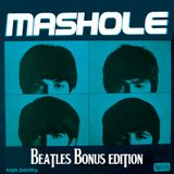 Mashole Vol.4 - Beatles Bonus Edition