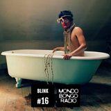 "204. Blink Mixtape #16 ""Pravaas"""