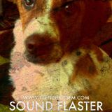 Sound Flaster Show 0006 - A Skitzo