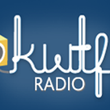KWTF RADIO MIX JUNE 2012