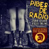 PIBES DE RADIO Nº 1