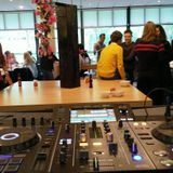Tilburg Student Research Symposium Afterparty - Spring 2019