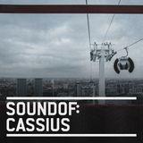 SoundOf: Cassius