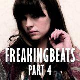 FREAKING BEATS PART 4 | DJ MASTAMOVE DEMO'S AND INSTRUMENTALS