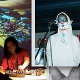 1 An Après - Concerts du 31-01-19 Doxa Esta ----- EVAMUSS / Hildegarde