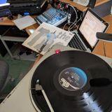 Wormtown Underground Radio Network w/Mike July 14
