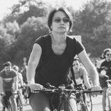 Experiența urbană #25, cu Mirela Duculescu