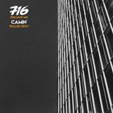 716 Exclusive Mix - Camin' : Roller Spot