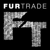 Fur Trade - SceenFM#8 - Romeo Kardec