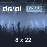 Drival On Air 8x22