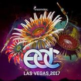 Eddy Santana - You Are Welcomed (Post EDC Quick Mix)