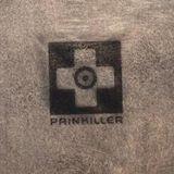 Painkiller - vacuum [0910]