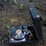 RA106fm_#47_Dinah Bird's A box of 78s