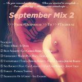 September Mix 2