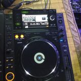 Ketamin Music--- Thanh Hóa có lẽ đẹp nhất về đêm .... TH remix