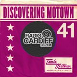 Discovering Motown No.41