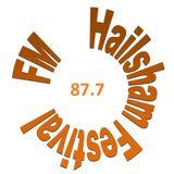 U3A Hailsham Creative Writing Group