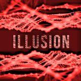 ILLUSIONCAST SERIES -04- w/ IDA MANDATO