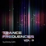 Trance Frequencies Vol. 3