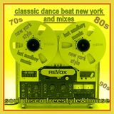 classic dance beat new york in the mix 02
