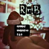 RnB (Special Release)
