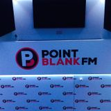 House & Techno with elearto live on Point Blank FM – 20/03/18