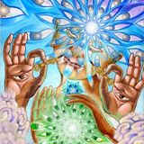 Samyaza - Amplitude 20/11/2012