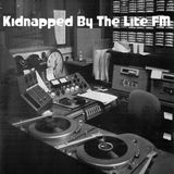 Kidnapped By The Lite FM #004: Part 1