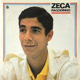 Zeca Pagodinho (1986)