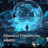 Amado - Computational Audio Informatics