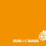 Sun & Bass 2013 Competition Mix