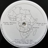Modern Africa selection by Dj Pajtás (Sell-action#262_2016.06.19)
