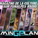 """Gaming Planet Le Prime """"AVANT-PREMIÈRE SAISON 4"""""""