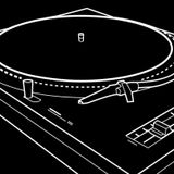Music Box EP2