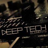IGGY - Deep/Tech House Mix vol. 1