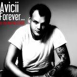 DJ RED AVICII FOREVER...(In TheMIX).mp3