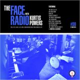 The Face #30 (22 March 2015)