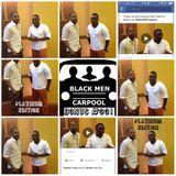 BlackMenCarpool Bonus 001 -- Platinum Edition Interview