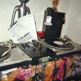 Mr Foxwax @ Mix HiPhOp US of soundclound Bro 19/12/2014