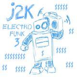 Electro Funk 3