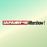 Japanator Aftershow Episode 50