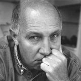 La solitude heureuse du voyageur - Raymond Depardon