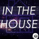 In The House [Dj Me Gusta]