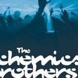 Chemical Brothers Mix 06/04/2019