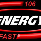DJ Tommy B Live @ Club C2K 1999 (Energy 106)