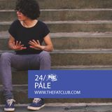 Pále - The Fat! Club Mix 024