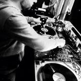 planètet Detroit - full vinyl oldschool techno mix.