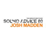 Sound Advice 80: Josh Madden